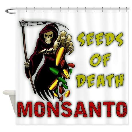 Download mp3 full flac album vinyl rip Seeds Of Death