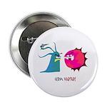 Germ Warfare Button