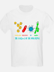 Apocalypse Kids T-Shirt