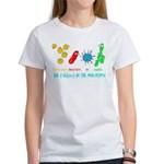 Apocalypse Women's T-Shirt