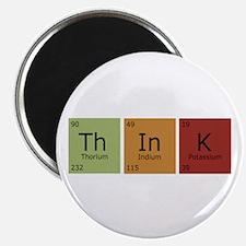 Think Magnet