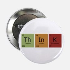 Think Button
