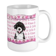 PWD Valentine Mug
