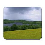 Lough Erne Mousepad