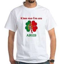 Aires Family Shirt