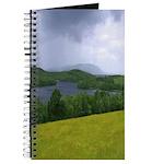 Lough Erne Journal