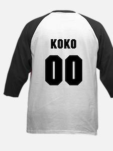KOKO the MONKEY Tee