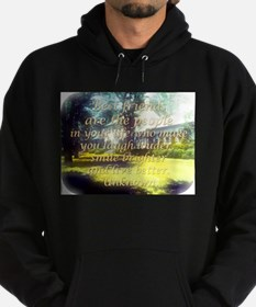 Best Friends Are The People - Unknown Sweatshirt