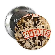 "MUTANTS - Live at the Savoy! Album Ar 2.25"" Button"