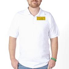 Hogan's Alley T-Shirt