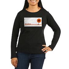 Ngarchelong T-Shirt