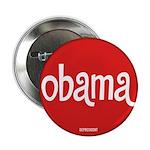 Retro Obama 2.25