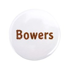 Bowers Fall Leaves Big Button