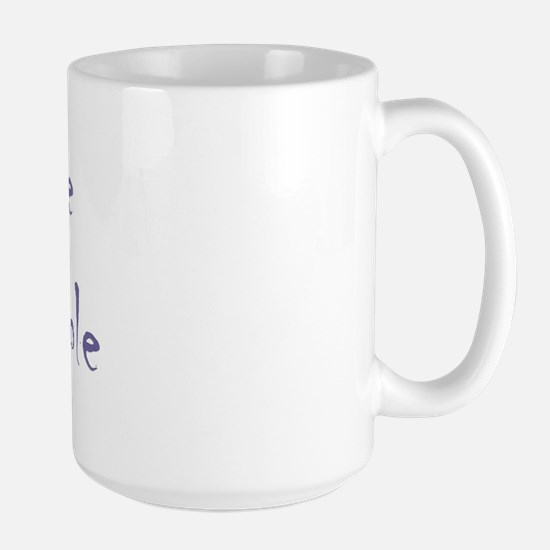 Therap101 Large Mug