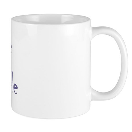 Therap101 Mug