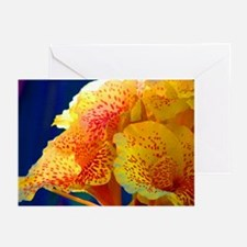 Passion Flower Greeting Cards (Pk of 10)