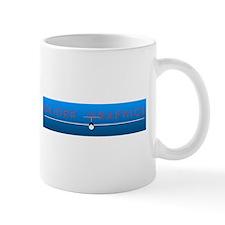 Thermal Generator Mug