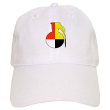 Original Artwork Baseball Cap