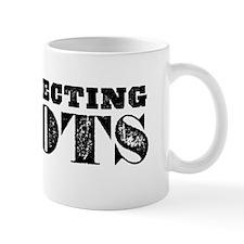 Elected Idiots Mug