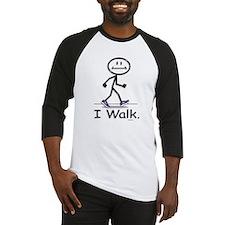 BusyBodies Walking Baseball Jersey