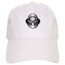 Army Diver - SCUBA wo TXT Baseball Cap