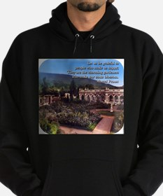 Let Us Be Grateful - Proust Sweatshirt