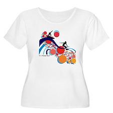 Liquid Soul T-Shirt