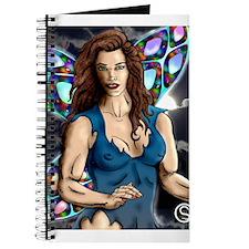 Night Fairy Journal