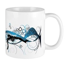 Making Waves Mug