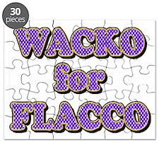wacko 2 Puzzle