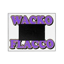wacko 2 Picture Frame