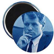 Robert Bobby Kennedy Magnet