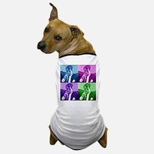 Robert Bobby Kennedy Dog T-Shirt