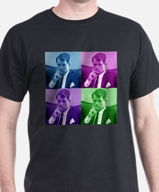 Robert Bobby Kennedy T-Shirt
