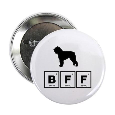 """Bouvier des Flandres 2.25"""" Button (10 pack)"""