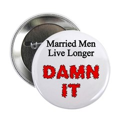Twisted Imp Married Men 2.25