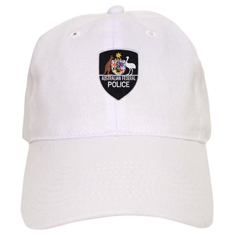 Aussie Feds Cap