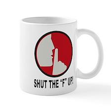 f up Mugs
