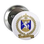 GRENIER Family Crest Button