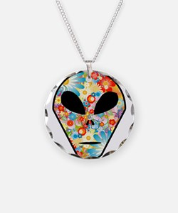 alienhead.png Necklace