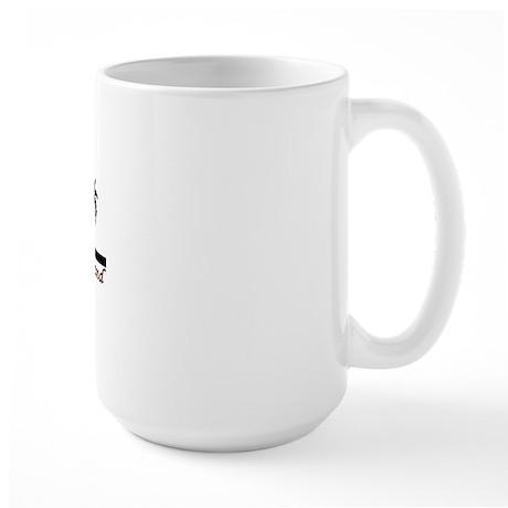 paradiseislandorsun Mugs