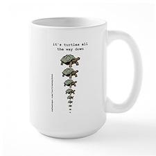 turtles.300.url Mugs