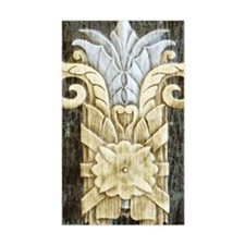 Architectural Element Decal