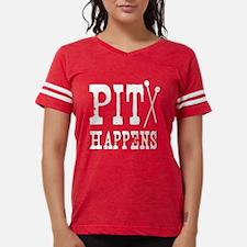 Pit Happens T-Shirt