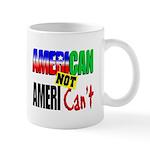 The Ameri-CAN Mug