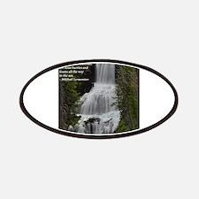 Waterfall 1.jpg Patch