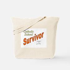 The Mr. V 205 Shop Tote Bag