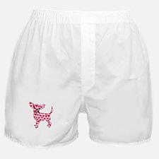 Chihuahua Boxer Shorts