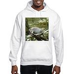 porcupine 2 Hooded Sweatshirt