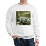 porcupine 2 Sweatshirt